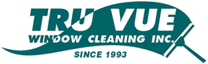 Tru Vue Window Cleaning Inc